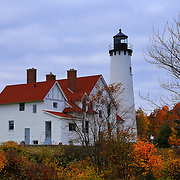 &quot;Fall Upon Iroquois&quot;<br />