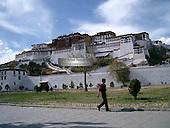 Tibet only | Heinz Rainer