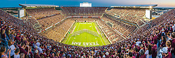 Kyle Field, College Station, Texas