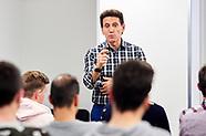 08-03-2018 charla Fernández Liaño arbitros
