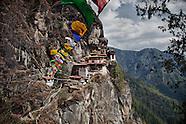 Bhutan II
