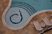 Cataguases_MG, Brasil...Hotel Cataguases em Cataguases, Minas Gerais...Cataguases hotel in Cataguases, Minas Gerais...Foto: LEO DRUMOND / NITRO