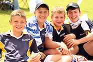 CLT20 Match 19 - Perth Scorchers v Auckland Aces