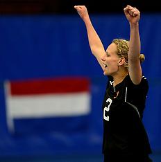 20130317 NED: EK Kwalificatie Nederland - Slowakije, Amstelveen