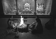 Krishna Wedding Ceremony