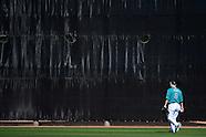 MLB: Seattle Mariners Workout//20160225
