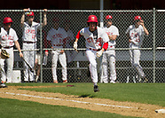 SPS Baseball 8May19