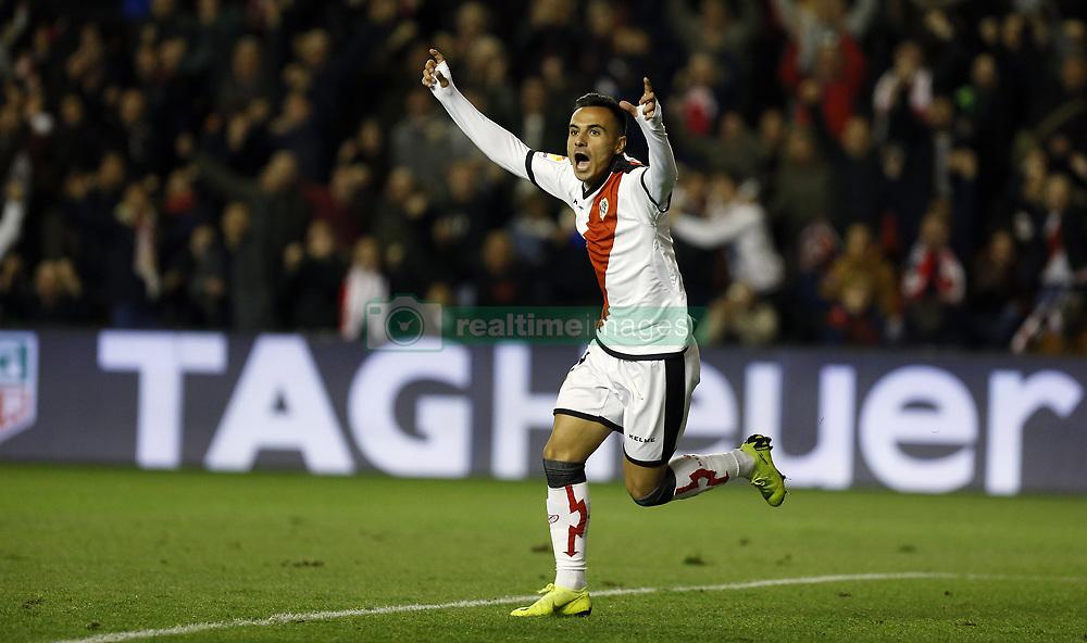 صور مباراة : رايو فاليكانو - برشلونة 2-3 ( 03-11-2018 )  20181103-zaa-s197-108