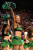 20150314 - Championship Game - Arizona vs Oregon
