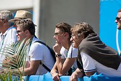 Leprevost Penelope, FRA<br /> Training session<br /> Olympic Games Rio 2016<br /> © Hippo Foto - Dirk Caremans<br /> 13/08/16