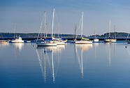 Sag Harbor Z