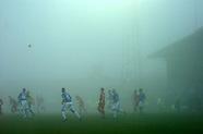 Season 2008/09
