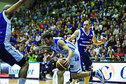 DESCRIZIONE : Sassari Lega A 2012-13 Dinamo Sassari Lenovo Cant&ugrave; Quarti di finale Play Off gara 5<br /> GIOCATORE : Drake Diener<br /> CATEGORIA : Palleggio<br /> SQUADRA : Dinamo Sassari<br /> EVENTO : Campionato Lega A 2012-2013 Quarti di finale Play Off gara 5<br /> GARA : Dinamo Sassari Lenovo Cant&ugrave; Quarti di finale Play Off gara 5<br /> DATA : 17/05/2013<br /> SPORT : Pallacanestro <br /> AUTORE : Agenzia Ciamillo-Castoria/M.Turrini<br /> Galleria : Lega Basket A 2012-2013  <br /> Fotonotizia : Sassari Lega A 2012-13 Dinamo Sassari Lenovo Cant&ugrave; Play Off Gara 5<br /> Predefinita :