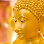 Wat Chalung 1