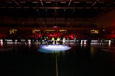 10.11.2018 Team Esbjerg - Paris 92 29:28
