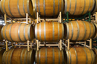 Wine Casks