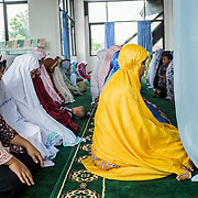 INDONESIA: RELIGIOUS MINORITIES AT RISK