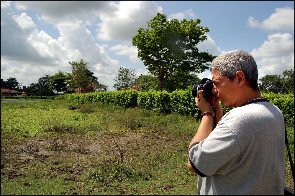 PEDRO ABASCAL / FOTÓGRAFO CUBANO | AARON SOSA | PHOTOGRAPHY ...
