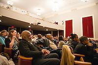 SPS Martin Luther King Jr. Day event.   ©2017 Karen Bobotas Photographer