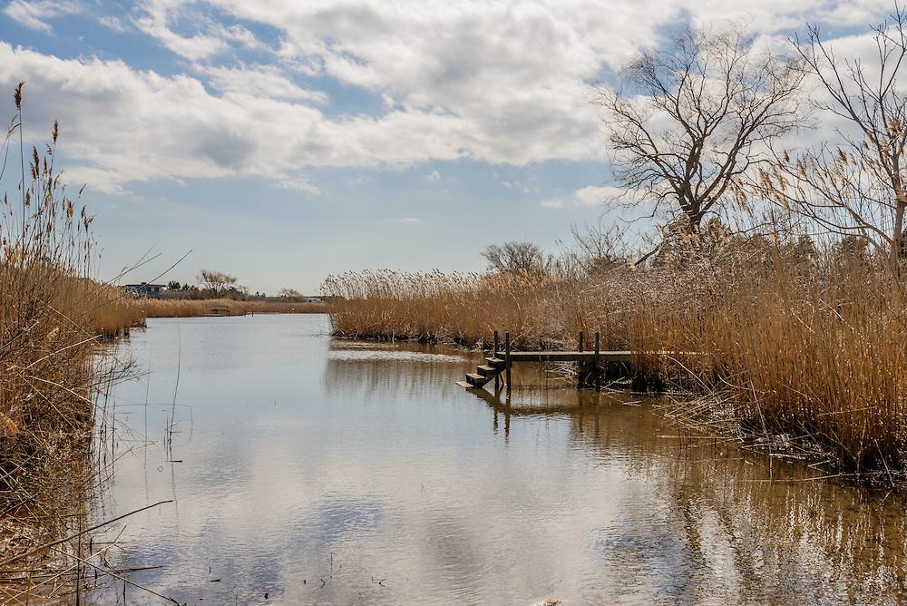 1016 Ocean Rd., Bridgehampton, Long Island, New York