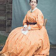 Ann Woolley