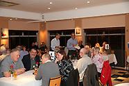 Italian evening 2017