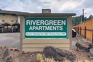 Rivergreen Estates