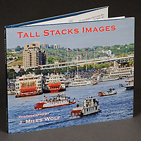 Tall Stacks Images