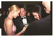weinstein_paltrow_dafydd_unadjusted scans