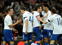 Football -<br />