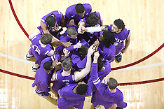 SC MBB 7 Furman vs Davidson_gallery