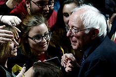 20160406 - Sanders Philadelphia Campaign - BS1094