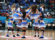 DESCRIZIONE : Istanbul Eurolega Eurolegue 2011-12 Final Four Finale Final 3-4 Place Panathinaikos FC Barcelona Regal<br /> GIOCATORE : cheerleaders<br /> SQUADRA : <br /> EVENTO : Eurolega 2011-2012<br /> GARA : Panathinaikos FC Barcelona Regal<br /> DATA : 13/05/2012<br /> CATEGORIA : <br /> SPORT : Pallacanestro<br /> AUTORE : Agenzia Ciamillo-Castoria<br /> Galleria : Eurolega 2011-2012<br /> Fotonotizia : Istanbul Eurolega Eurolegue 2010-11 Final Four Finale Final 3-4 Place Panathinaikos FC Barcelona Regal<br /> Predefinita :