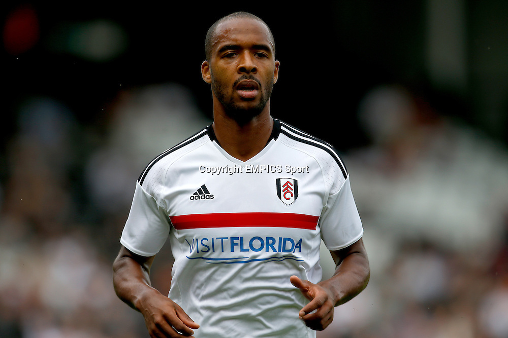 Denis Odoi, Fulham.