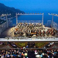 Concerto Orchestra del Teatro San Carlo 26.06