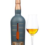 Adelphi's Ardnamurchan malt whisky. 13 Nov 2016. Copyright photograph by Tina Norris. Contact Tina on 07775 593 830 info@tinanorris.co.uk  <br /> www.tinanorris.co.uk