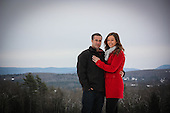 Willy & Megan 12-2013