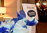 MMCF BROOKFIELD LUNCHEON