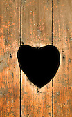 Themes - Symbols - Love