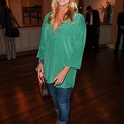 NLD/Hilversum/20120821 - Perspresentatie RTL Nederland 2012 / 2013, Linda de Mol