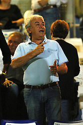 WALTER MATTIOLI SPAL - LUCCHESE<br /> CAMPIONATO CALCIO LEGA PRO 2015-2016<br /> FERRARA 06-09-2015<br /> FOTO FILIPPO RUBIN