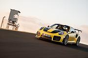 Location - Portimao, Portugal | Client - Porsche | Agency - RightLight Media
