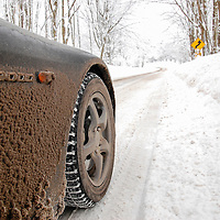 Snowpocalypse S2000