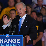 Joe Biden Photos: Speaking in St. Clair Shores, MI