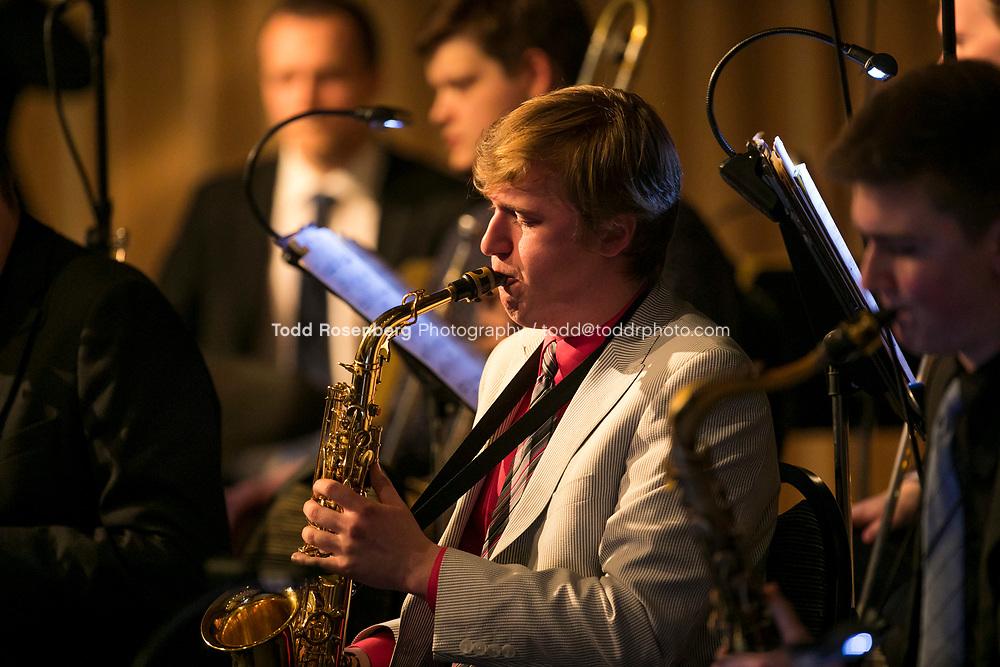 5/25/17 8:30:20 PM<br /> <br /> DePaul University School of Music<br /> DePaul Jazz Concert<br /> <br /> <br /> &copy; Todd Rosenberg Photography 2017