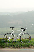 entry level budget road bikes