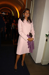 DIVIA LALVANI<br />