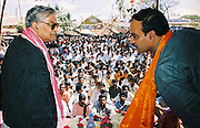 NORTH KARNATAKA,2000.<br />