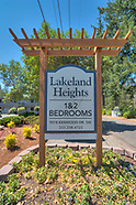 Lakeland Heights