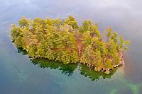 https://Duncan.co/blueberry-island